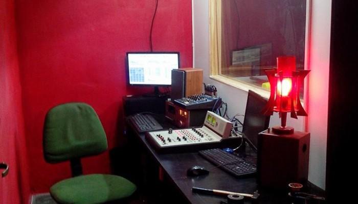 RadioHT-Control